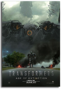 Trans4 poster
